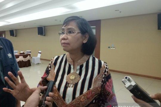 KPPPA: Keluarga peroleh layanan konseling puspaga