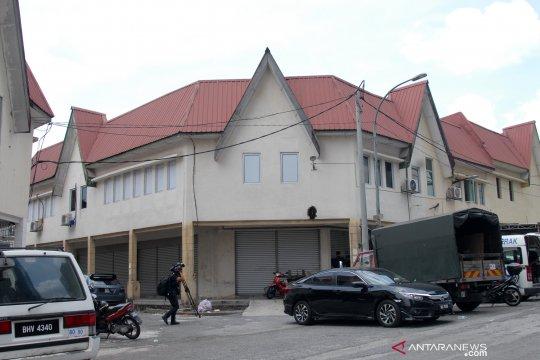 Bawaslu belum berniat laporkan foto hoaks Ketua Panwaslu Kuala Lumpur