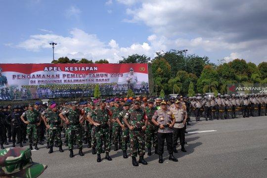 Warga perbatasan berharap TNI semakin merakyat