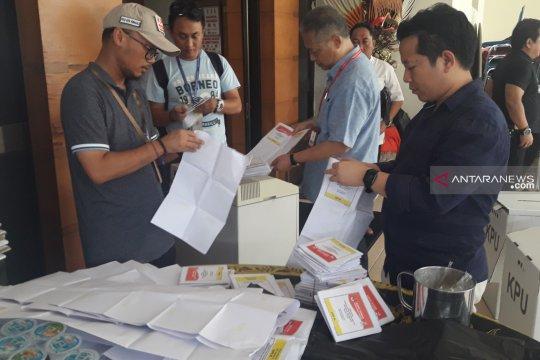 KPRI Tawau inginkan kendala pemilu 2019 di Sabah dievaluasi