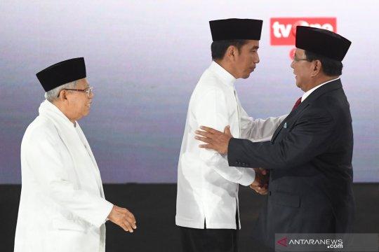 TKN: Jokowi lebih kuasai urusan ekonomi digital