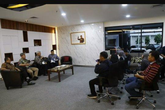 BKPM menangkan gugatan PTUN terkait izin usaha operasi produksi