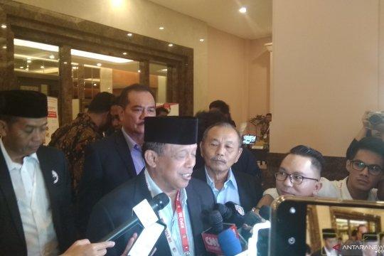 BPN: Prabowo-Sandi akan pilah investasi asing yang masuk ke Indonesia