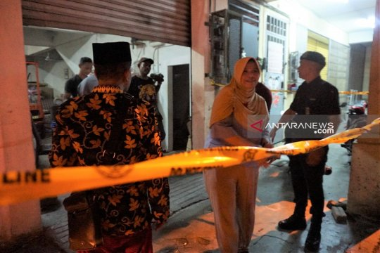 Muhammadiyah Malaysia prihatin dugaan penemuan surat suara tercoblos