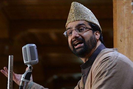 Ulama Kenamaan: Pemilu India takkan selesaikan masalah Kashmir