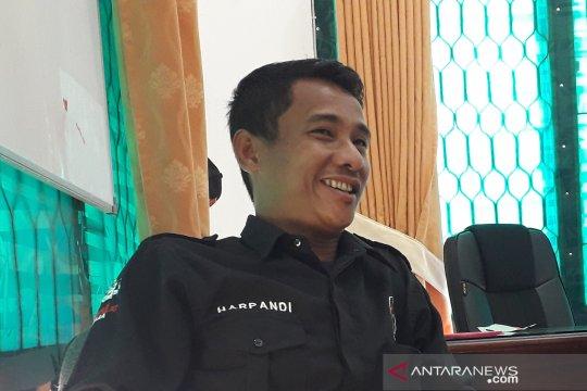 KPU Bangka Barat akan musnahkan 1.210 surat suara rusak