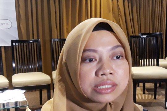 Peserta pemilu diingatkan bertanggung jawab copot APK
