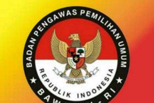 Bawaslu Maluku sebut sembilan TPS di Seram belum coblos