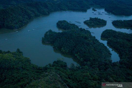 Masalah lahan, Warga Aranio adukan nasib ke DPRD Kalsel