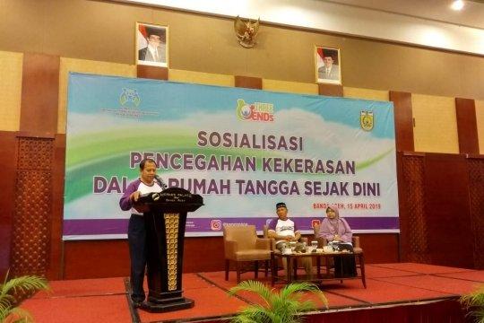 KPPPA: RUU Penghapusan Kekerasan Seksual adalah upaya pembaruan hukum