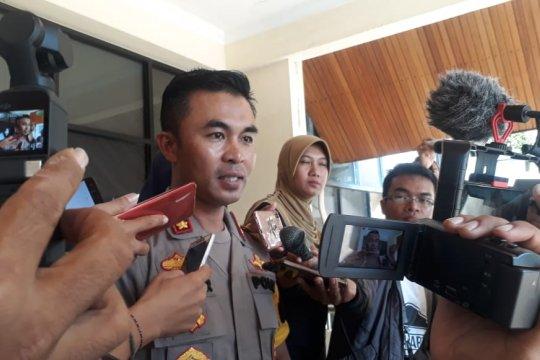 Polisi : Kasus penganiayaan pelajar SMP sudah tahap P21