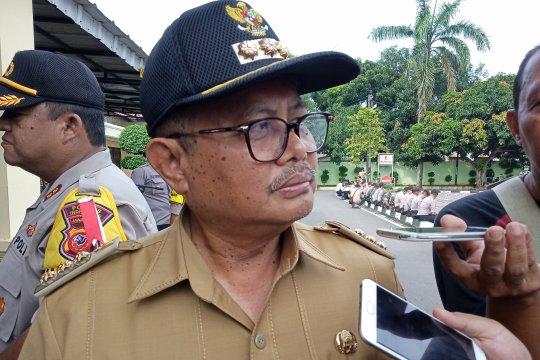 Pemkab Indramayu keluarkan surat edaran tingkatkan partisipasi pemilih