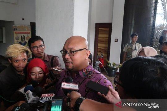 KPU ingatkan jangan ada pihak halangi masyarakat gunakan hak pilih