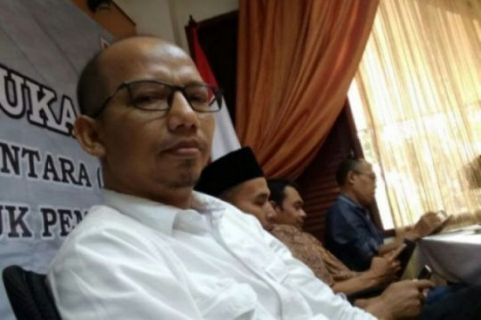 KPU Banten masih kekurangan logistik pemilu