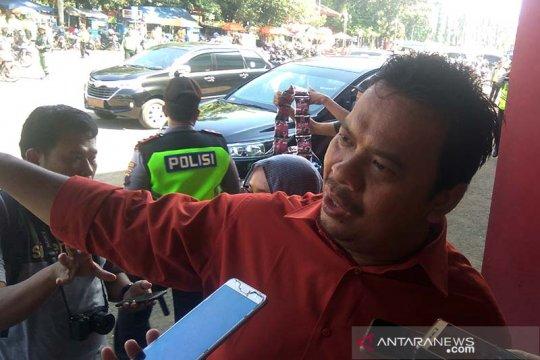 KPU Banyumas: Logistik Pemilu cukup