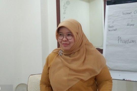 BPJS Kesehatan Padang bayar klaim rumah sakit Rp250 M