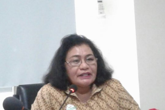 BPJS Kesehatan bayar rumah sakit di Maluku Rp107,791 M