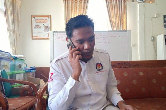 Petugas KPPS Agam meninggal bertambah menjadi tiga orang