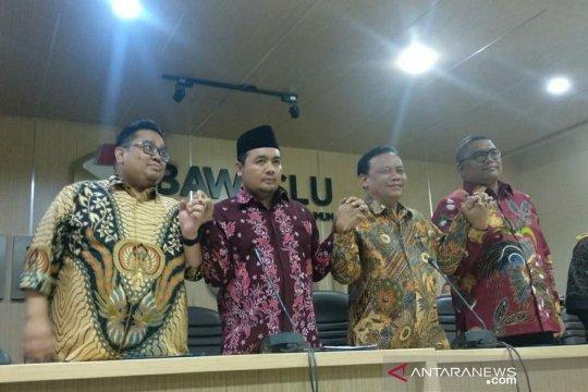 Bawaslu rekomendasikan PSU dan penggantian PPLN Kuala Lumpur