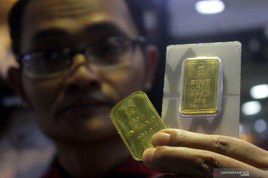 Generasi muda Kota Batu didorong berinvestasi emas