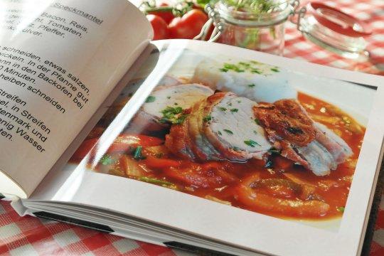 Kota Malang bakal miliki buku 105 kuliner legendaris
