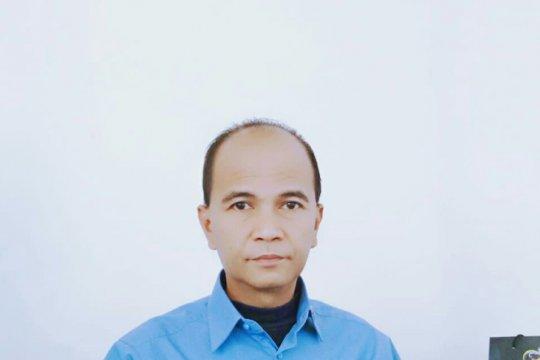 Tingkat hunian hotel di Cianjur jelang pemilu sepi