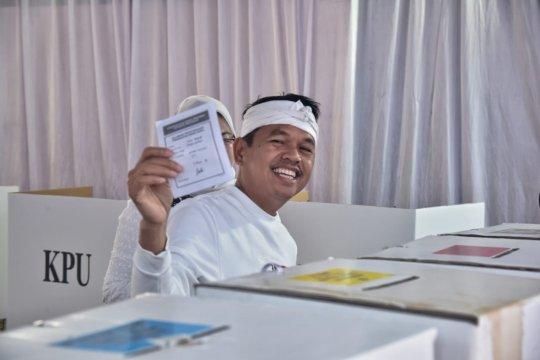 TKD sebut serangan hoaks gerus suara Jokowi di Jabar