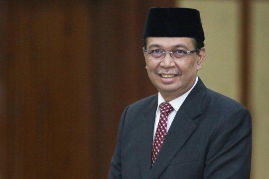 Rektor: presiden terpilih adalah pilihan rakyat