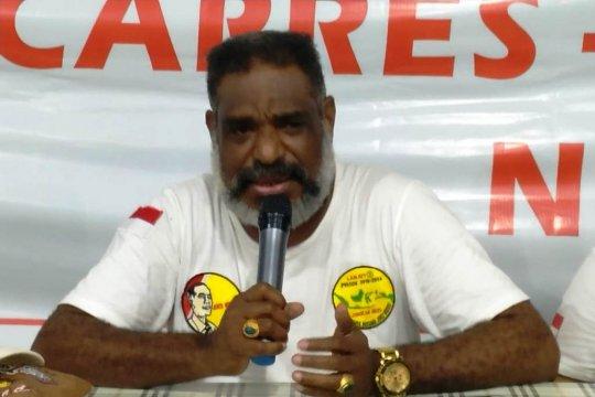 Warga Jayapura dan Abepura diminta kembali memilih