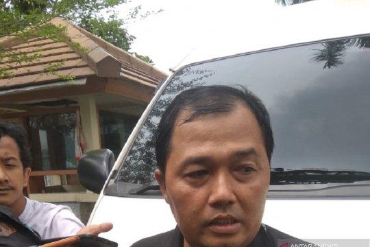 Surat suara di Tangerang tertukar antardapil