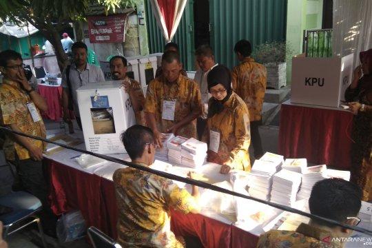 Akademisi: perhitungkan secara matang model pelaksanaan Pemilu 2024