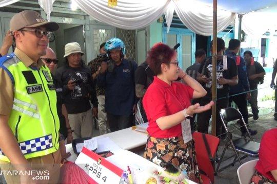 Wali Kota Sukabumi imbau masyarakat tidak bereuforia berlebihan
