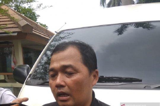 Surat suara tercoblos di Cipondoh-Tangerang diterima Bawaslu