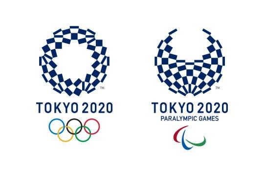Aplikasi beli tiket Olimpiade Tokyo 2020 dibuka 9 Mei