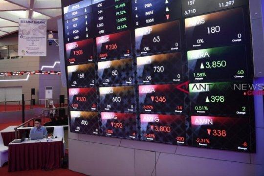 APEI nilai aksi 22 Mei tidak pengaruhi investor pasar modal