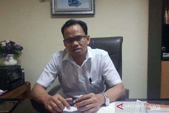 Bawaslu DKI: Pelaksanaan pemilu 2019 di Jakarta tanpa gangguan
