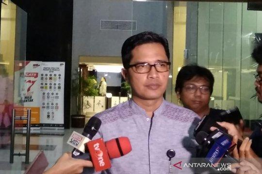 KPK panggil lima saksi proyek SPAM Kementerian PUPR