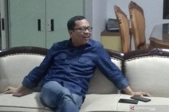 KPU Jabar: Jokowi sementara unggul di Jawa Barat