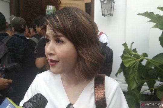 Grace: Jokowi tidak pernah bicarakan jatah menteri