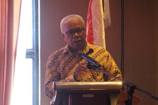 Akademisi: Klaim kemenangan Prabowo-Sandi masih lemah