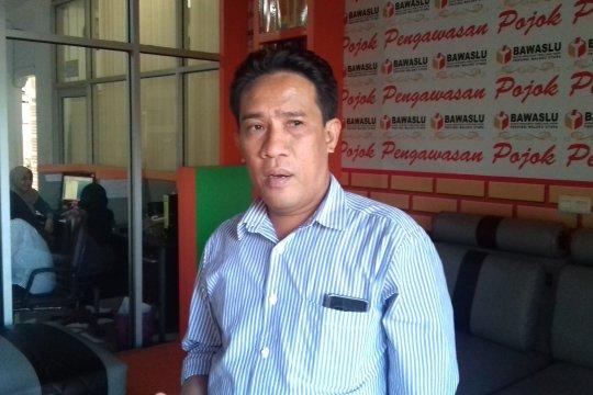 Bawaslu akan laporkan kasus Wagub terpilih ke Polres