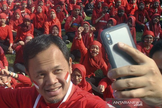 """Waketum PAN pertanyakan data """"exit poll"""" Prabowo di 5.000 TPS"""