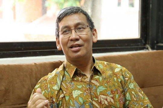 Guru Besar UI tegaskan politik harus bebas SARA