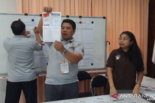 Jokowi - Ma'ruf unggul pada  Pemilu 2019 di Kamboja
