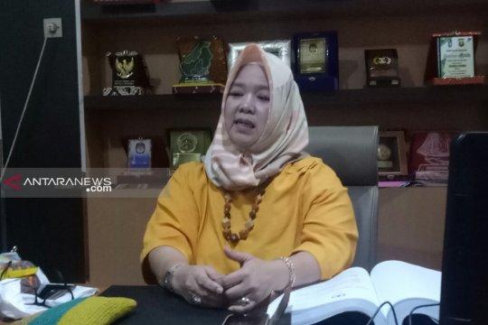 Prabowo - Sandiaga unggul sementara di Sumsel