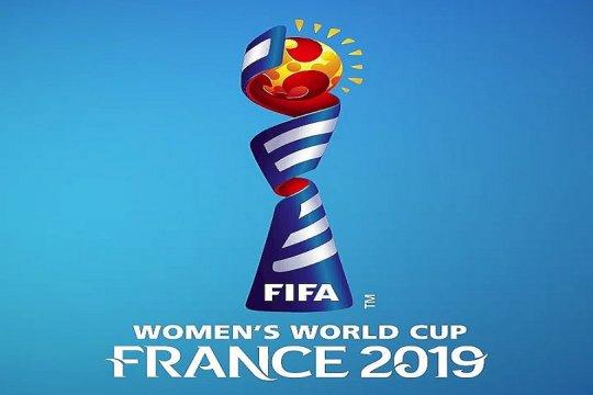 China dan Spanyol ke 16 besar Piala Dunia Putri 2019