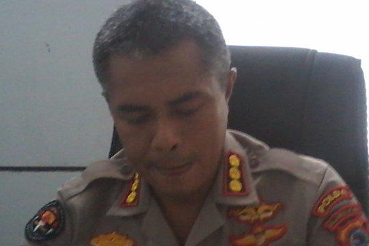 330 personel Polda Sulut lakukan pengamanan Jumat Agung