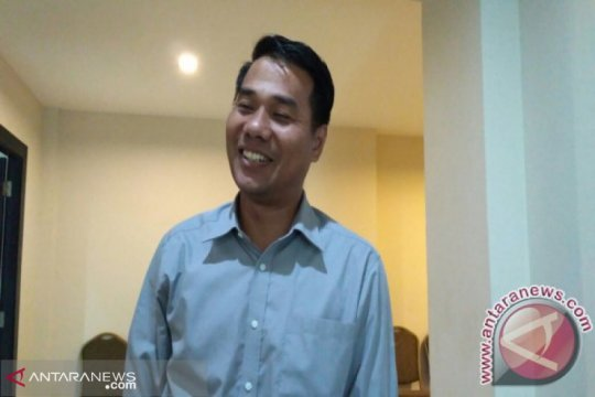 Pengamat: dukungan 12 kepala daerah terhadap  Jokowi  tidak efektif