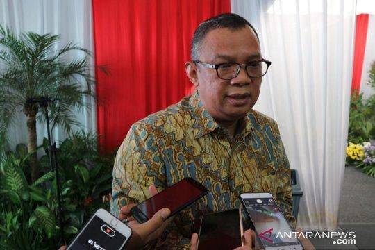 DKPP segera sidangkan kasus surat suara tercoblos di Malaysia