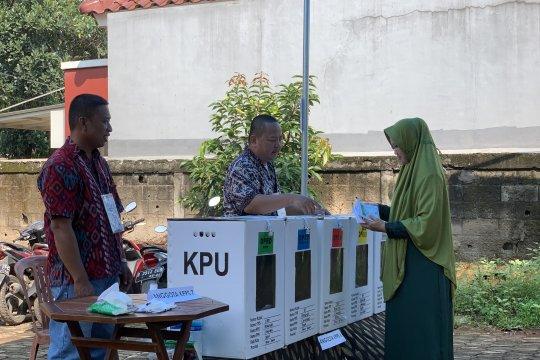 IYU ajak semua pihak berlapang dada setelah Pemilu 2019